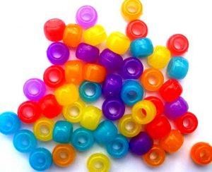 uv_beads